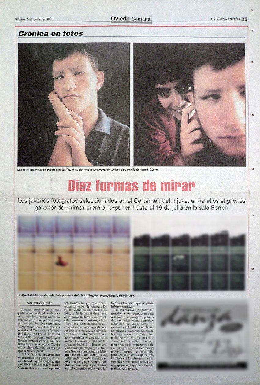 2002_06 LA NUEVA ESPAÑA INJUVE desenfoq