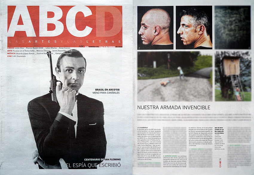 2008_02 ABC PREMIO ABC 1_2.jpg