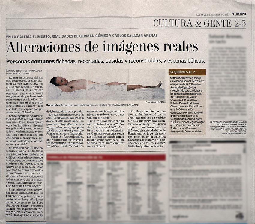 2007_10 EL TIEMPO EL MUSEO 1 desenfoque.