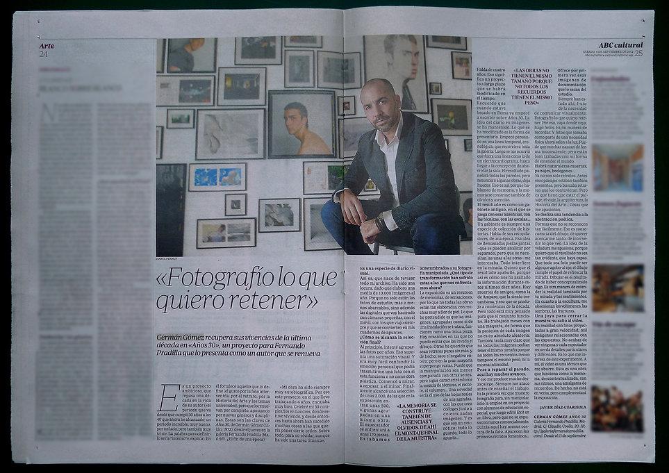 2012_09 ABC años30_desenfoque.jpg