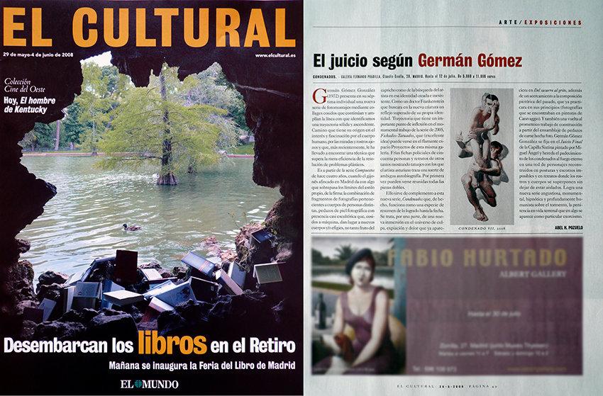 2008_05 EL CULTURAL CONDENADOS 1_2 desen
