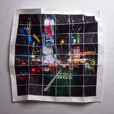 New York 8