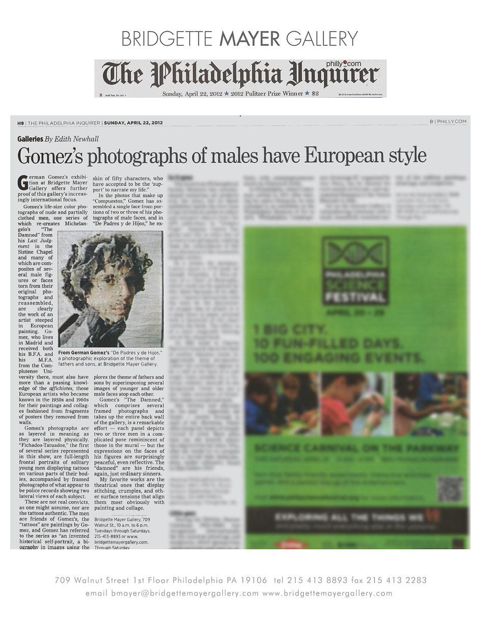 2012_03_Inquirer_BMG.jpg