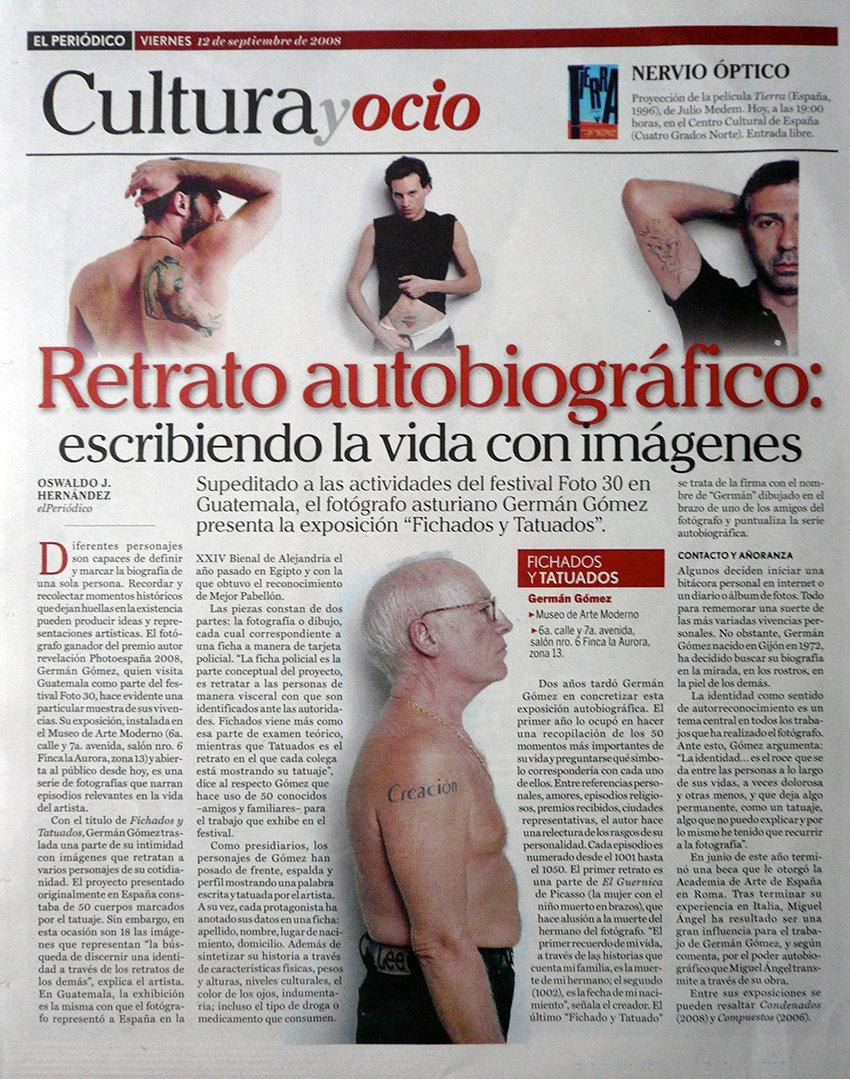 2008_09 El periodico Guate Fichados.jpg