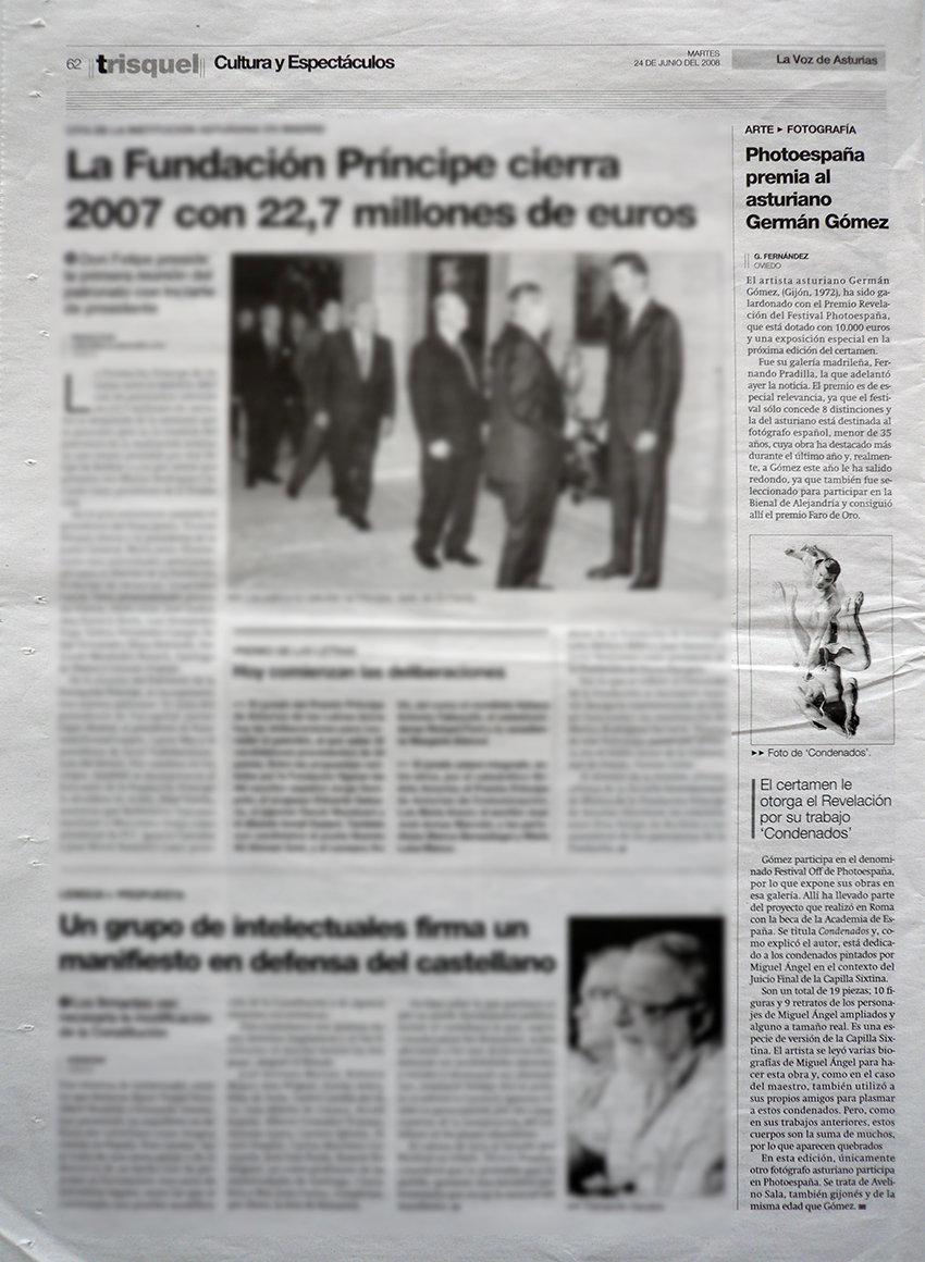 2008_06 LA VOZ CONDENADOS 1 desenfoque.j