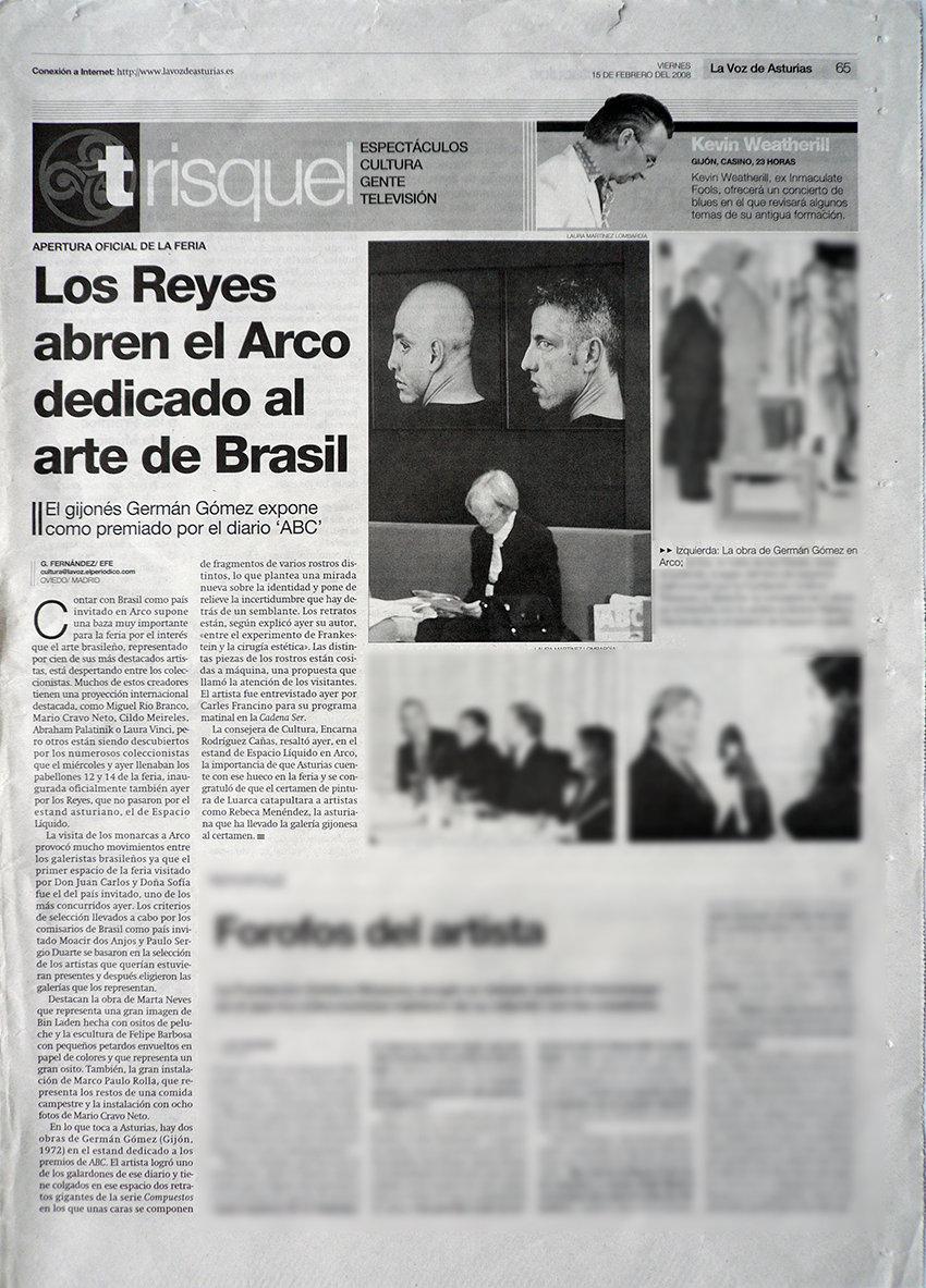 2008_02 LA VOZ PREMIO ABC desenfoque.jpg