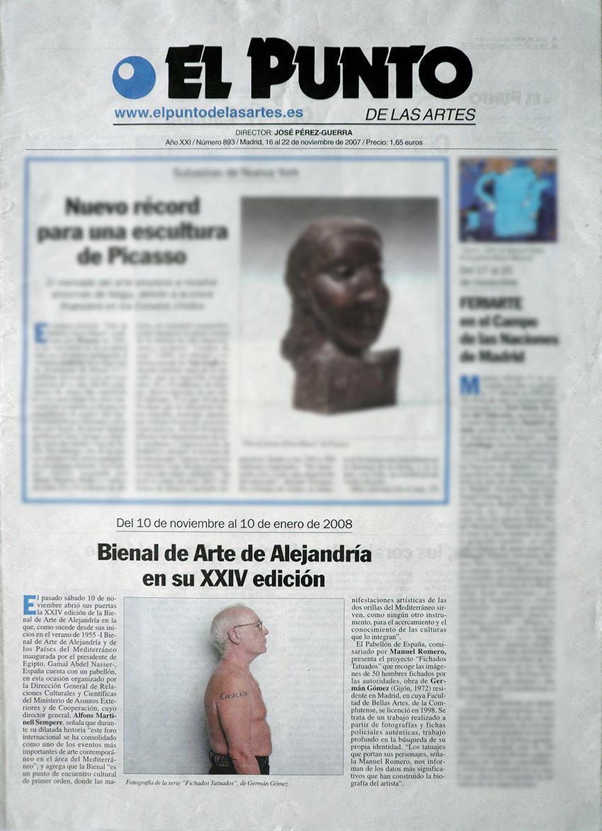 2007_11 EL PUNTO BIENAL ALEJANDRIA 2 des