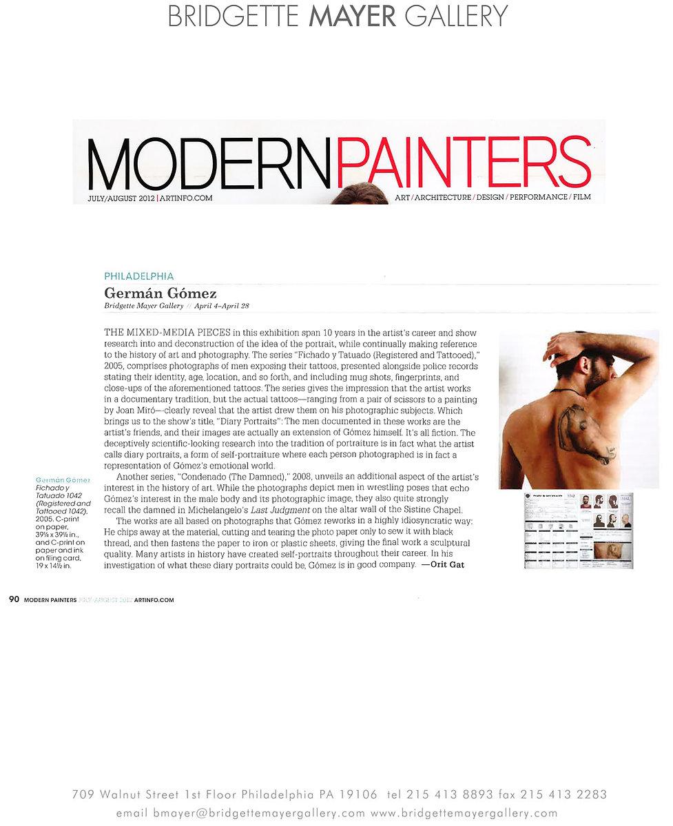 2012_06_Modern Painters_NY.jpg