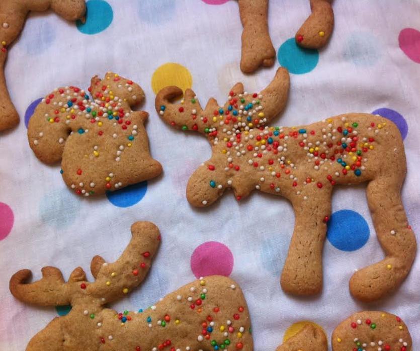 moosesugarcookies3_edited.jpg