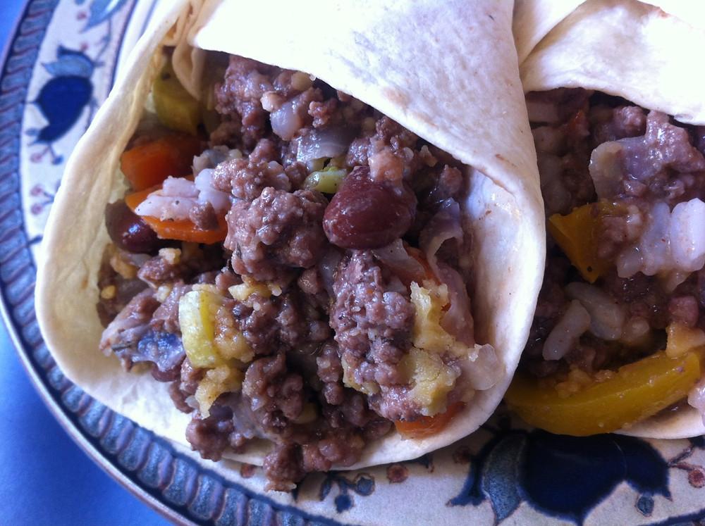 Mexican Medley tortilla.jpg