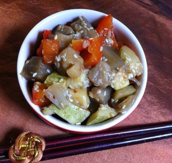 Asian Eggplant_edited.jpg