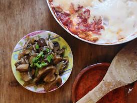 mushroomsaute.jpg
