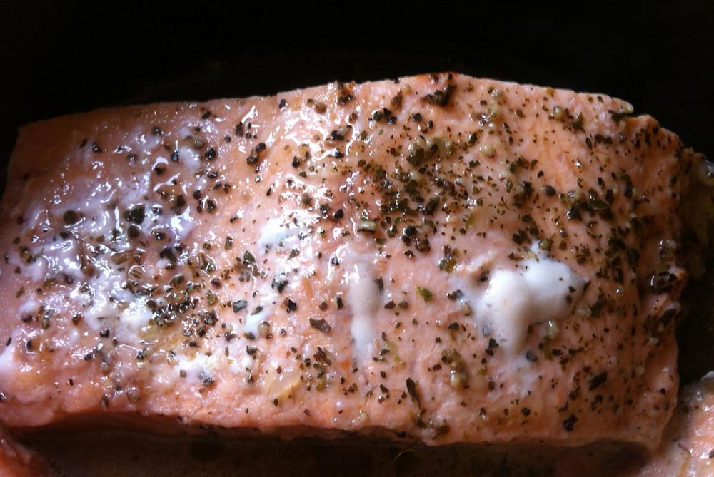 salmonbasil_edited.jpg