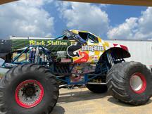 Monster Trucks 4.jpg