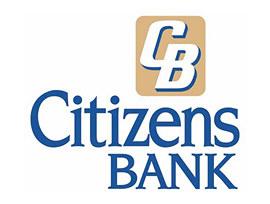 citizens-bank-elizabethton-tn.jpg