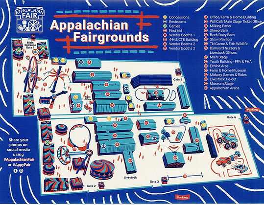 Grounds Map Color.jpg