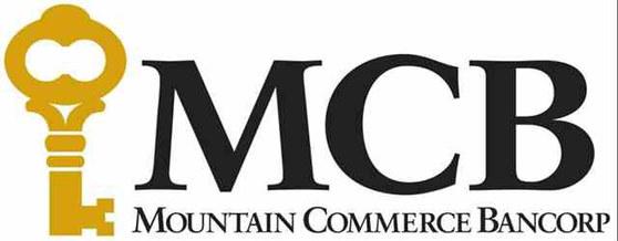 mountain_commerce_bank_4931.jpg