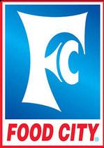 Food%20City_edited.jpg