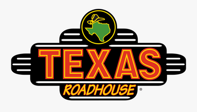 27-270255_texas-roadhouse-logo.png