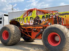 Monster Trucks 3.jpg