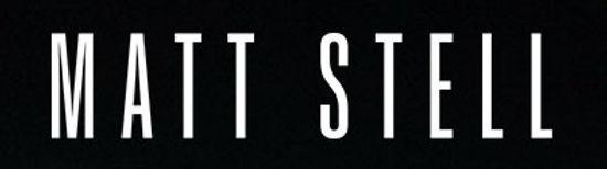 Matt Stell Logo.jpg