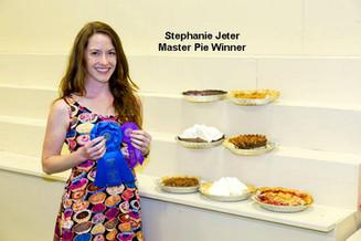 1200_StephanieJeter-MasterPieWinner2-148