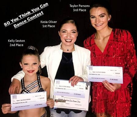 2019 Dance Contest.jpg