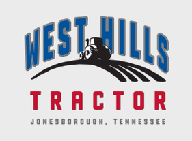westhillstractor-logo.png