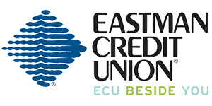 Eastman_Credit_Union_Logo.png