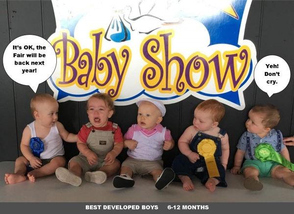 2019 Baby Show.jpg