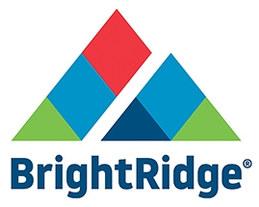 BrightRidge-Logo-2017-002-1.jpeg
