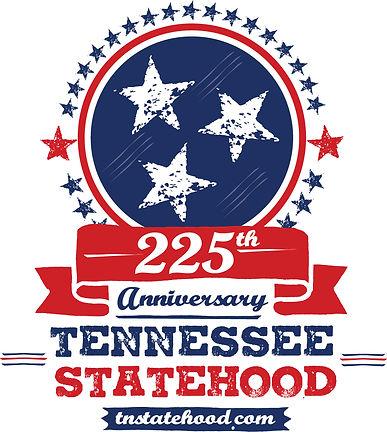 225-TN-Statehood-Logo-URL.jpg