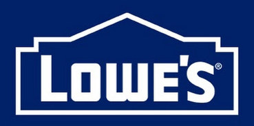 Lowes_edited.jpg