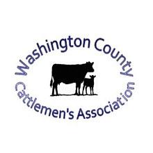 WCCA-Logo-Cow Calf 1.jpg
