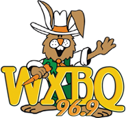 wxbq-rabbit.png