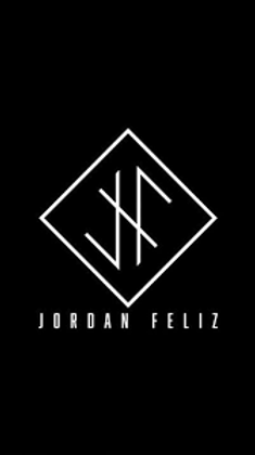 JordanFelizLogo.png