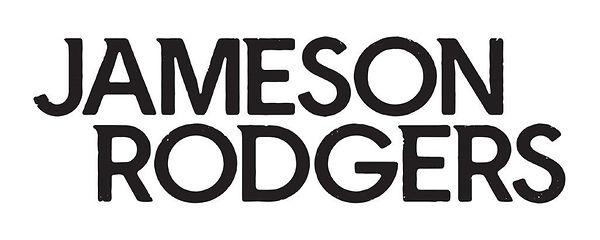 JamesonRodgers_LOGO_STACKED_black (002).jpg