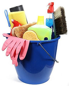 produits nettoyage, entretien ménager, mop, balai, lavage, entretien commercial