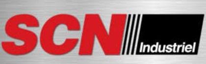SCN 3.jpg