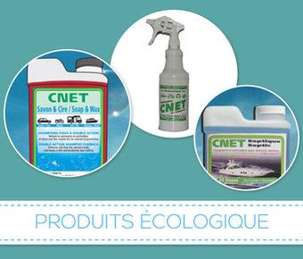 cnet, ecologiue, entretien vr, nettoyage auvent, entretien maison