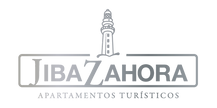 Logo JibaZahora