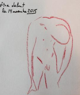 paroles-palabras-annotations5.jpg