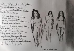 paroles-palabras-annotations10.jpg