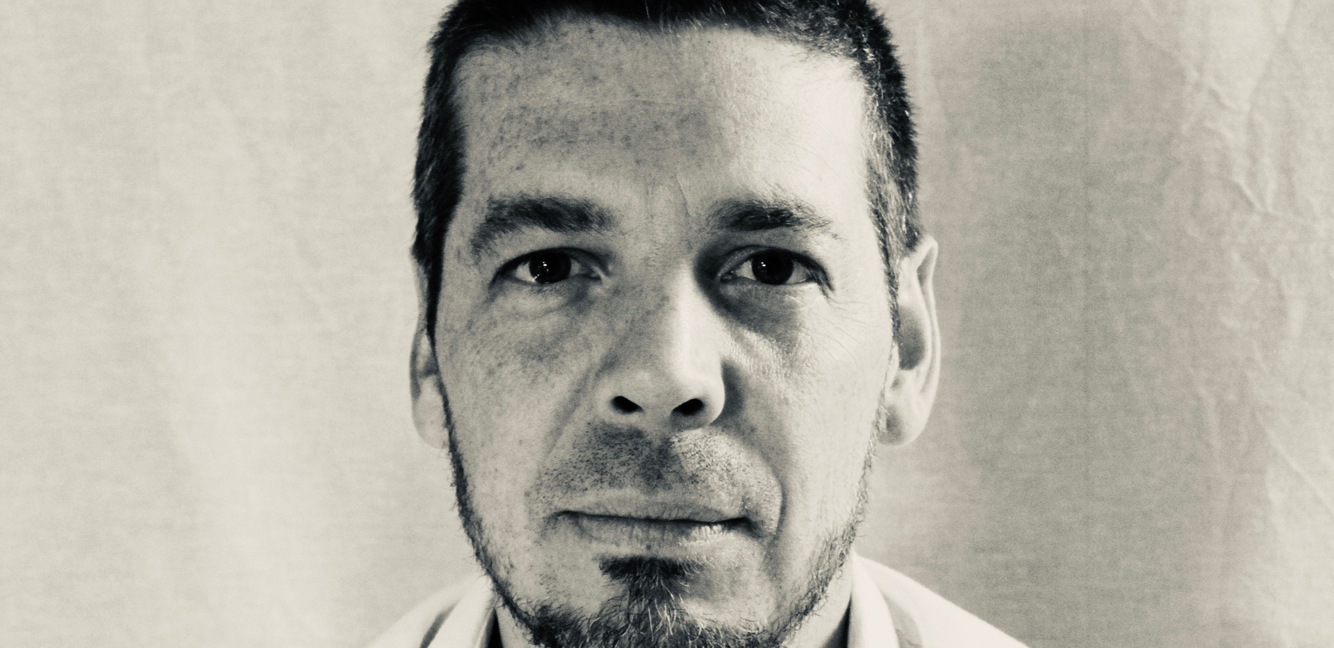 Portrait1NB.jpeg