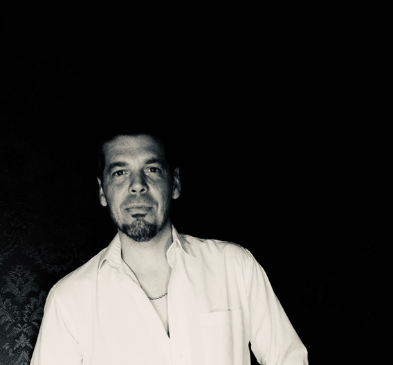 Portrait3NB.jpeg