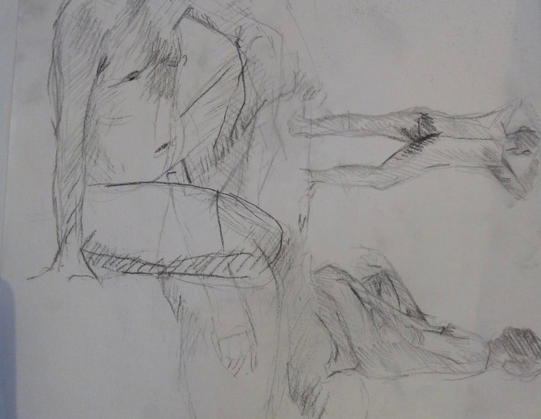 par Andrew_Draw_101