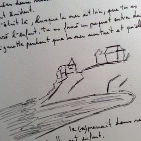 paroles-palabras-annotations20.jpg
