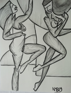 lesfemmesdansantes-rosaparksetrosaluxemb