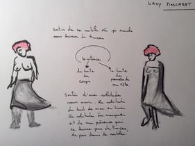 paroles-palabras-annotations38.jpg