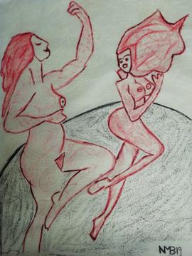 lesfemmesdansantes-AnkaetAngarika.jpg
